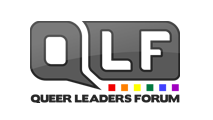 Queer Leaders Forum